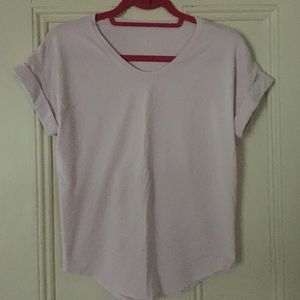 Lululemon T-shirt